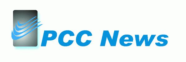 pcc-logo1
