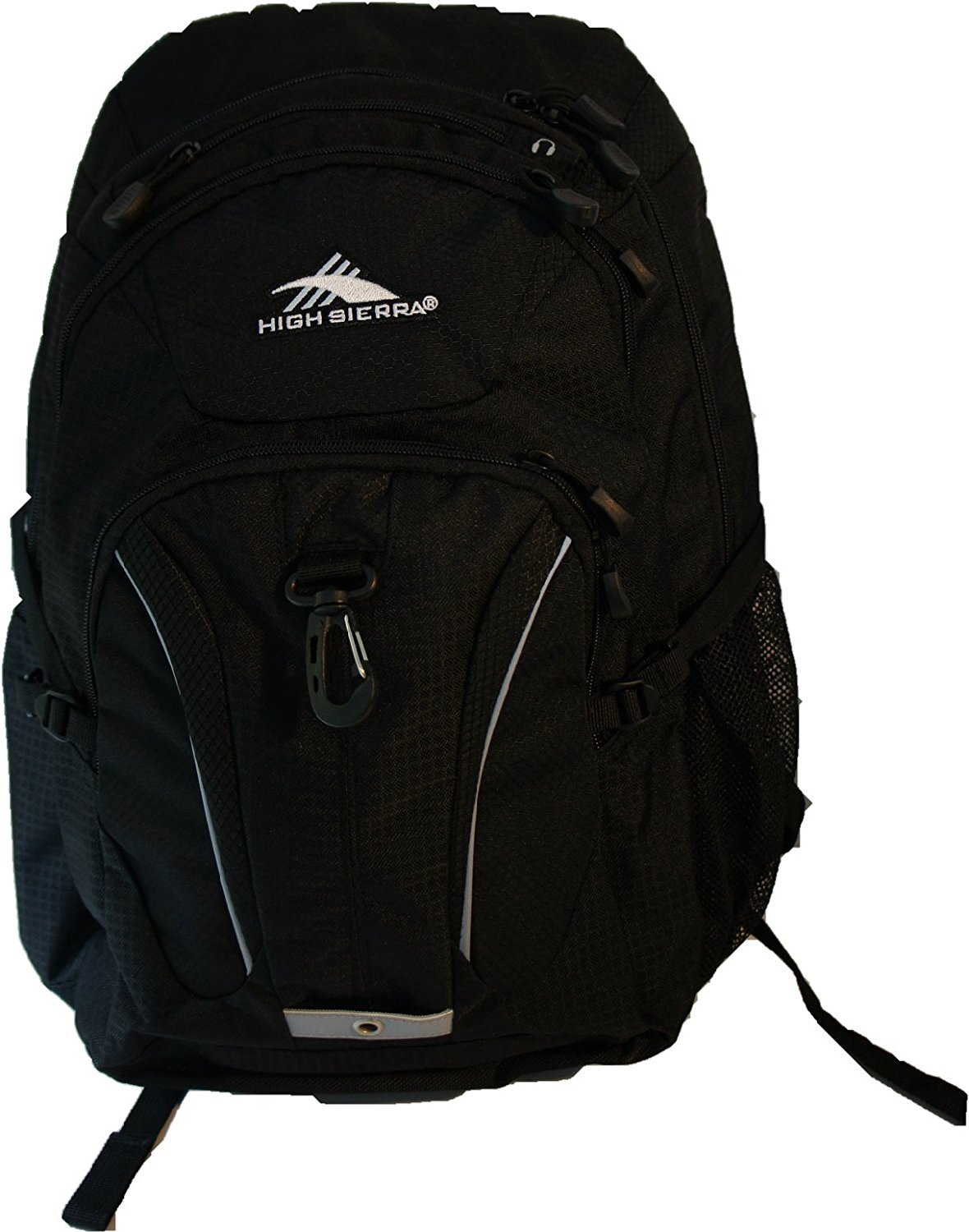 riprap backpack