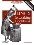 Linux_cookbook