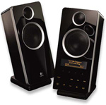 logitech_speakers1