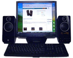 logitech_speakers_2